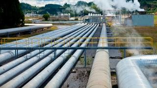 Jemen-Krise treibt Ölpreis in die Höhe