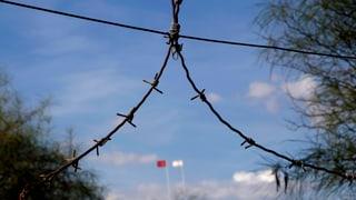 Neuer Anlauf zur Lösung des Zypernkonflikts
