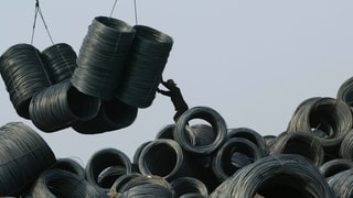 Limita d'import: China smanatscha reacziuns