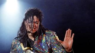 Zehn Konzerte in London: 2009 sollte Michael Jacksons Comeback-Jahr werden. Die Vorbereitungen zur Show wurden filmisch festgehalten.