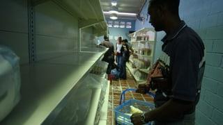 Venezuela: prolungà stadi d'urgenza
