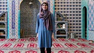 Woher kommt das Geld für die Schweizer Moscheen?