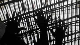 Tote bei brutaler Gefängnisrevolte in Brasilien