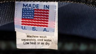 Rückschlag für Obama: Freihandelsabkommen gebremst