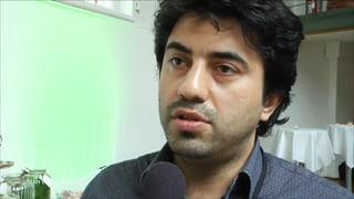 Video «Aserbaidschan, Bundesratssitz, Ruedi Noser, Notstand Hausärzte » abspielen