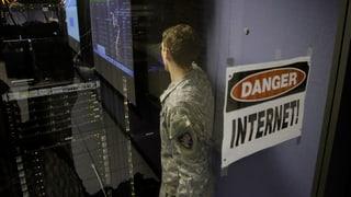 «Eine Cyberversicherung wird bald Standard für Firmen»
