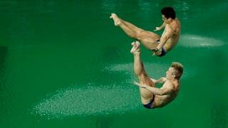 Olympische Spiele: Ein PR-Debakel für Rio?
