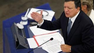 EU-Kommission will Roaming-Gebühren kippen