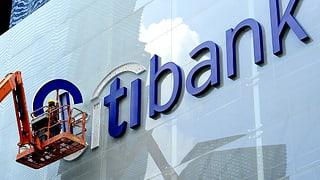 Citigroup schliesst Millionen-Vergleich mit geprellten Investoren