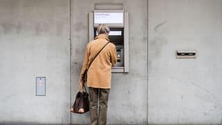 Bundesrat senkt BVG-Mindestzinssatz