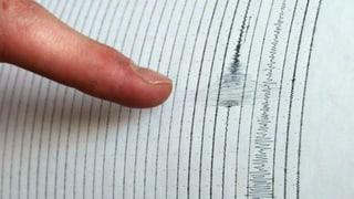 Wie man Erdbebenstärken misst und wie sie sich auswirken