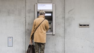 Kommission schlägt vor: Mindestzinssatz soll gesenkt werden