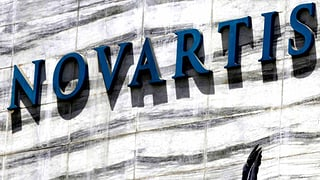 Novartis geht Korruptions-Vorwürfen in der Türkei nach