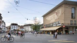 Regierung reagiert auf Kritik an der autofreien Basler Innenstadt