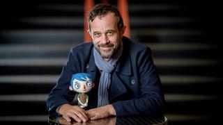 «Zootopia» survegn Golden Globe per meglier film d'animaziun