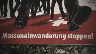 Schweizer Forscher: Die Angst vor dem Insel-Dasein bleibt
