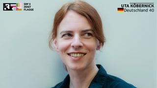 Fremd in der Schweiz: «Man ist da, aber doch nicht ganz» (Artikel enthält Audio)
