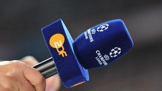 Geht die Strategie der Uefa auf?