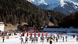 Keine Tour de Ski im Münstertal mehr?