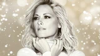 Video «Helene Fischer – Weihnachten» abspielen