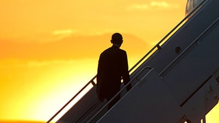 Obamas letzter Streich: Konsens, Kompromiss oder Keule