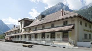 Die unbekannten Museums-Perlen der Schweiz
