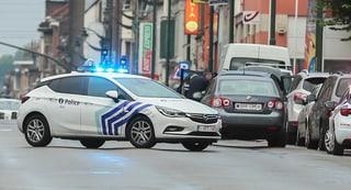 Salah Abdeslam: Vom Kleinkriminellen zum Terrorverdächtigen
