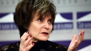 «Schweiz könnte zwischen USA und Iran vermitteln»