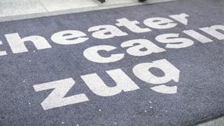 Die Sanierung des Theater Casino Zug als Chance