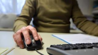 Das Pensionsalter in Nidwalden soll flexibler werden