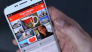 Digital vor Schalter: SBB setzt auf Online-Ticketverkauf