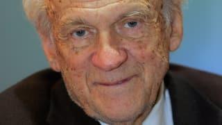 Man muss sich einmischen – zum Tod von Walter Jens