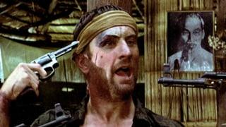 «The Deer Hunter»: zu brutal und einseitig?  (Artikel enthält Video)