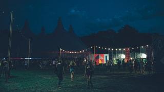 Mausert sich das Zürich Openair zum Festivalhighlight?