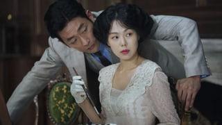 5 koreanische Filme, die Du unbedingt gesehen haben musst