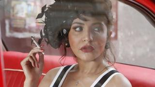 «Bombay Velvet»: Und ständig grüsst Martin Scorsese