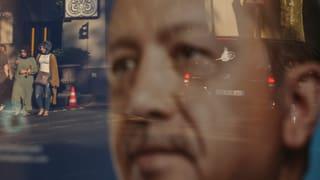 Erdogans Land – selbstbewusst, fromm und gespalten