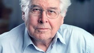 Filmemacher Alexander J. Seiler ist tot (Artikel enthält Video)