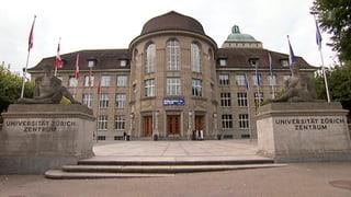 Unis Basel und Lausanne: Abschreiben reicht nicht für «Dr. med.»