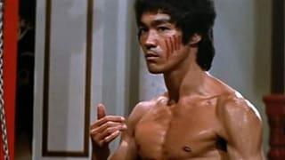 Die besten Kampfkunst-Darsteller