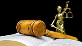 Opfer sollen Informationen über Strafvollzug des Täters bekommen
