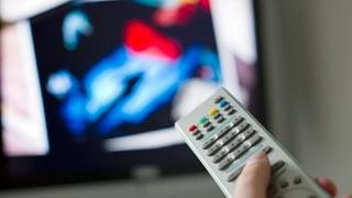 Die Folgen der «No Billag»-Initiative für die Schweizer Medienlandschaft sind umstritten