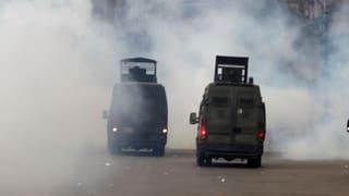 Ägypten will religiöse Parteien verbieten
