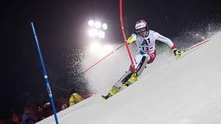 Im Skisport soll was gehen – doch was? (Artikel enthält Audio)