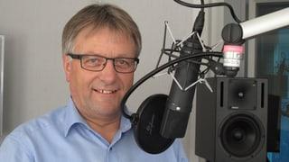 CVP holte sich mit Josef Niederberger einen dritten Regierungssitz, zu Lasten der FDP.