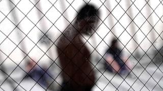 «Innocence Project» – der Schutzengel der unschuldig Verurteilten
