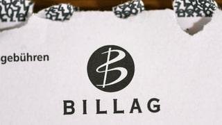 L'Uniun svizra d'artisanadi e mastergn di gea a la «No Billag»