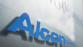 Novartis-Tochter Alcon will Hauptsitz nach Genf verlagern