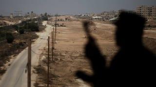 «Die Hamas hat im Nahen Osten fast keine Unterstützer mehr»