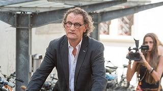 Gerigate: Wird Chat-Partnerin von Geri Müller verurteilt?